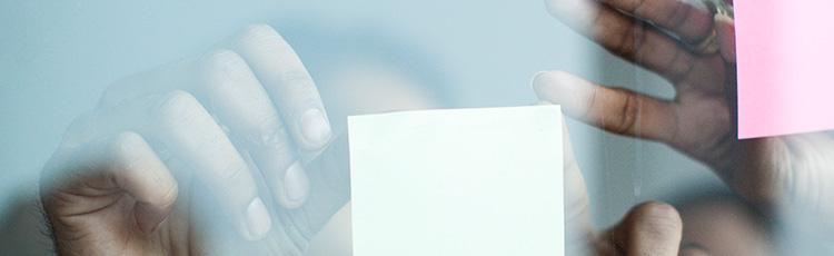 BNP Paribas Factoring Aanbod Overzicht